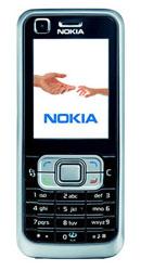 Ремонт Nokia 6120