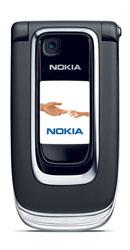 Ремонт Nokia 6126