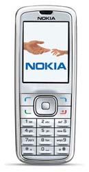 Ремонт Nokia 6275