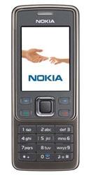 Ремонт Nokia 6300i