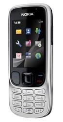 Ремонт Nokia 6303i Classic