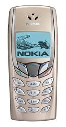 Ремонт Nokia 6510