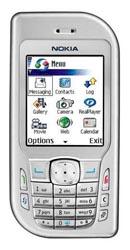 Ремонт Nokia 6670