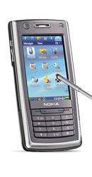 Ремонт Nokia 6708