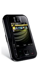 Ремонт Nokia 6790