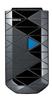 Ремонт Nokia 7070 Prism