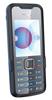 Ремонт Nokia 7210
