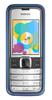 Ремонт Nokia 7310