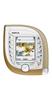 Ремонт Nokia 7600