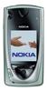 Ремонт Nokia 7650