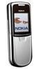 Ремонт Nokia 8801