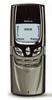 Ремонт Nokia 8850