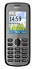 Ремонт Nokia C1-02