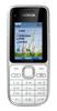Ремонт Nokia C2-01