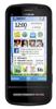 Ремонт Nokia C6