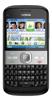 Ремонт Nokia E5
