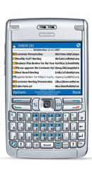 Ремонт Nokia E62