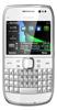 Ремонт Nokia E6