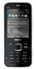 Ремонт Nokia N78