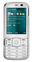 Ремонт Nokia N79