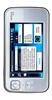 Ремонт Nokia N800