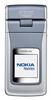 Ремонт Nokia N90