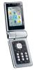 Ремонт Nokia N92