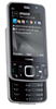 Ремонт Nokia N96