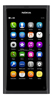 Ремонт Nokia N9