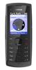Ремонт Nokia X1-00