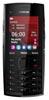 Ремонт Nokia X2-02