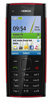 Ремонт Nokia X2