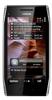 Ремонт Nokia X7