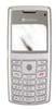 Ремонт Samsung 708SC