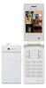 Ремонт Samsung 821SC