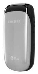 Ремонт Samsung A107