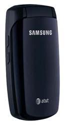 Ремонт Samsung A137