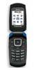 Ремонт Samsung A167