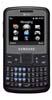Ремонт Samsung A177