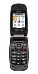 Ремонт Samsung A227