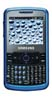 Ремонт Samsung A256