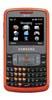 Ремонт Samsung A257