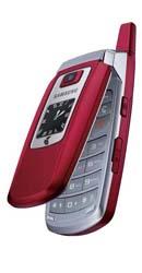 Ремонт Samsung A411
