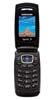 Ремонт Samsung A420