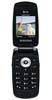 Ремонт Samsung A437