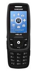 Ремонт Samsung A503