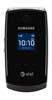 Ремонт Samsung A517
