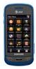 Ремонт Samsung A597