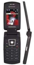 Ремонт Samsung A706