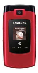 Ремонт Samsung A711